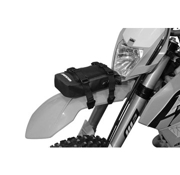 Enduristan Enduristan Spatbord zak - Fender Bag (klein en groot model)