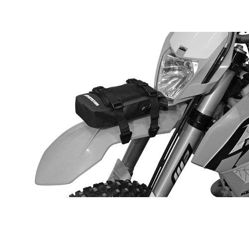 Enduristan Enduristan Spatbord zak - Perfect voor die binnenband of extra tools in te transporteren!