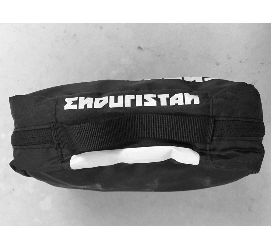 Enduristan Small parts organizer