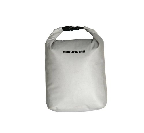 Enduristan Enduristan Isolation bag - Keep your filthy clothes seperated from your dry clothes
