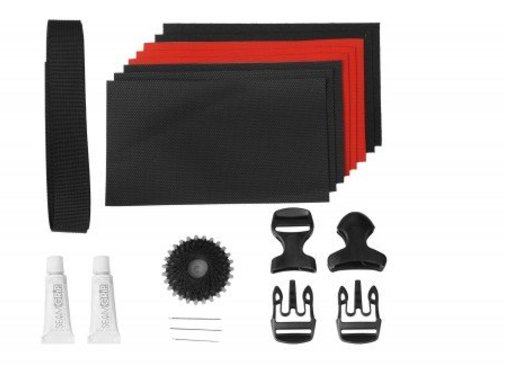 Enduristan Enduristan Luggage repair kit