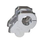 "RoxFXspeed - ROXrisers ROX 1 1/2"" Barback Riser for 1 1/8"" Handlebar (28mm handlebar)"