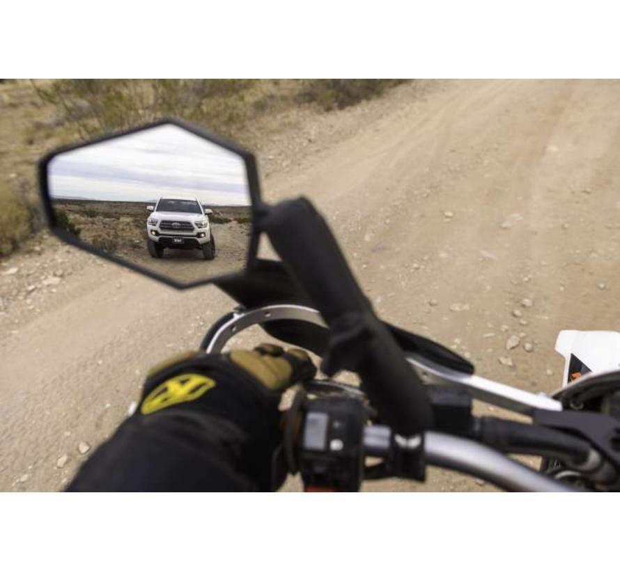 Double Take Adventure mirror