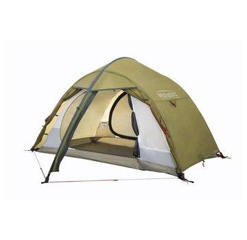Redverz Redverz Hawk II - Four Season Mountaineering Tent