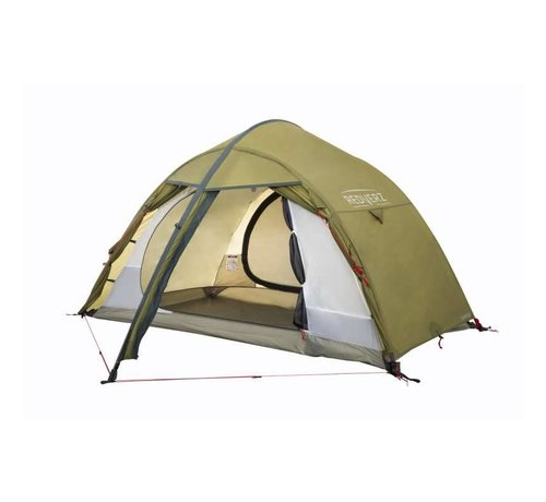 Redverz Redverz Hawk II - Four Season Mountaineering Tent