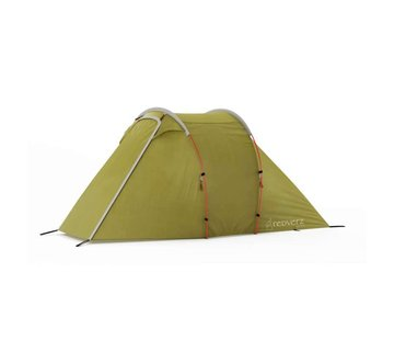Redverz Redverz Solo Expedition Tent