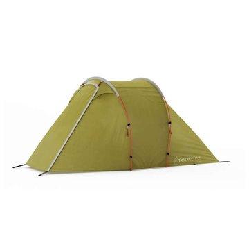 Redverz Redverz Solo Expedition Tent