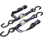 Transport (Tie-downs, straps,...)