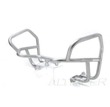 Altrider AltRider Crash Bars for the Yamaha Super Tenere XT1200Z