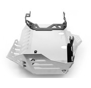 Altrider AltRider Skid Plate for the Yamaha Super Tenere XT 1200Z