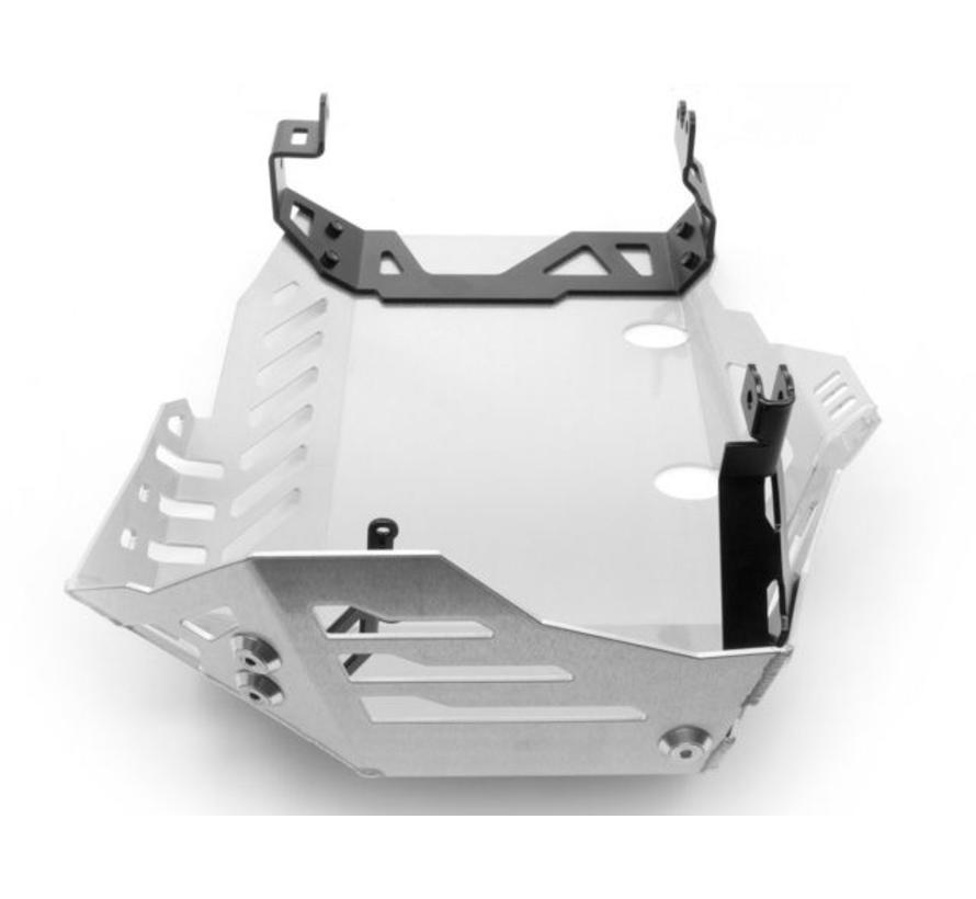 AltRider Skid Plate for the Yamaha Super Tenere XT 1200Z
