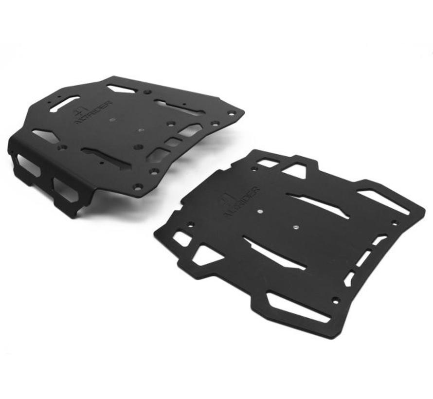 AltRider Luggage Rack System for Yamaha Super Tenere XT1200Z