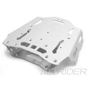 Altrider AltRider Rear Luggage Rack for Yamaha Super Tenere XT1200Z