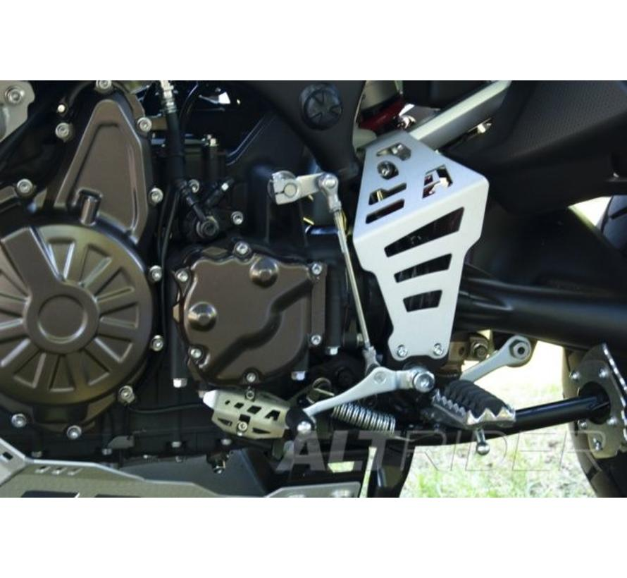 AltRider Universal Joint Guard for the Yamaha Super Tenere XT1200Z