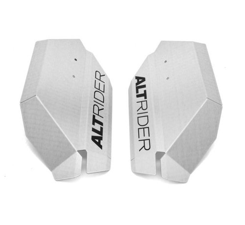 Altrider AltRider Fork Leg Guards for the Yamaha Super Tenere XT1200Z