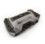 Altrider AltRider SYNCH Dry Bag / Rolltas