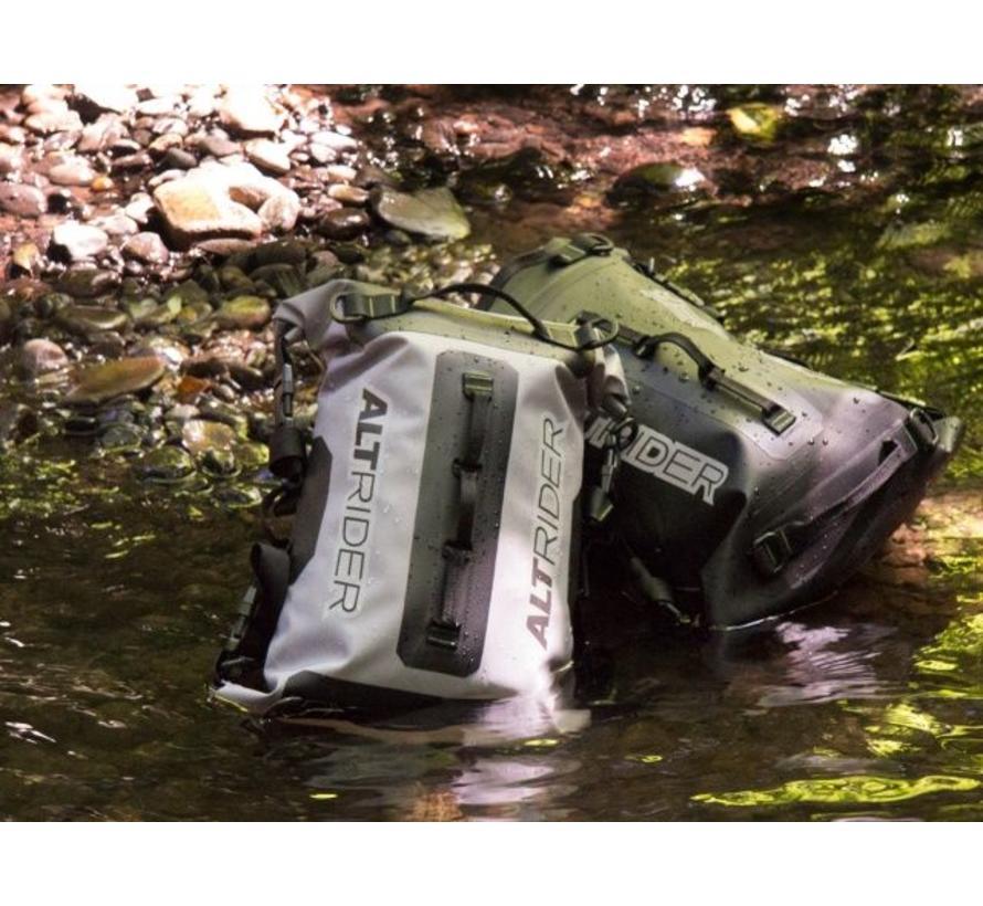 AltRider SYNCH Dry Bag / Rollbag