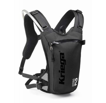 Kriega Kriega Backpack Hydro-2