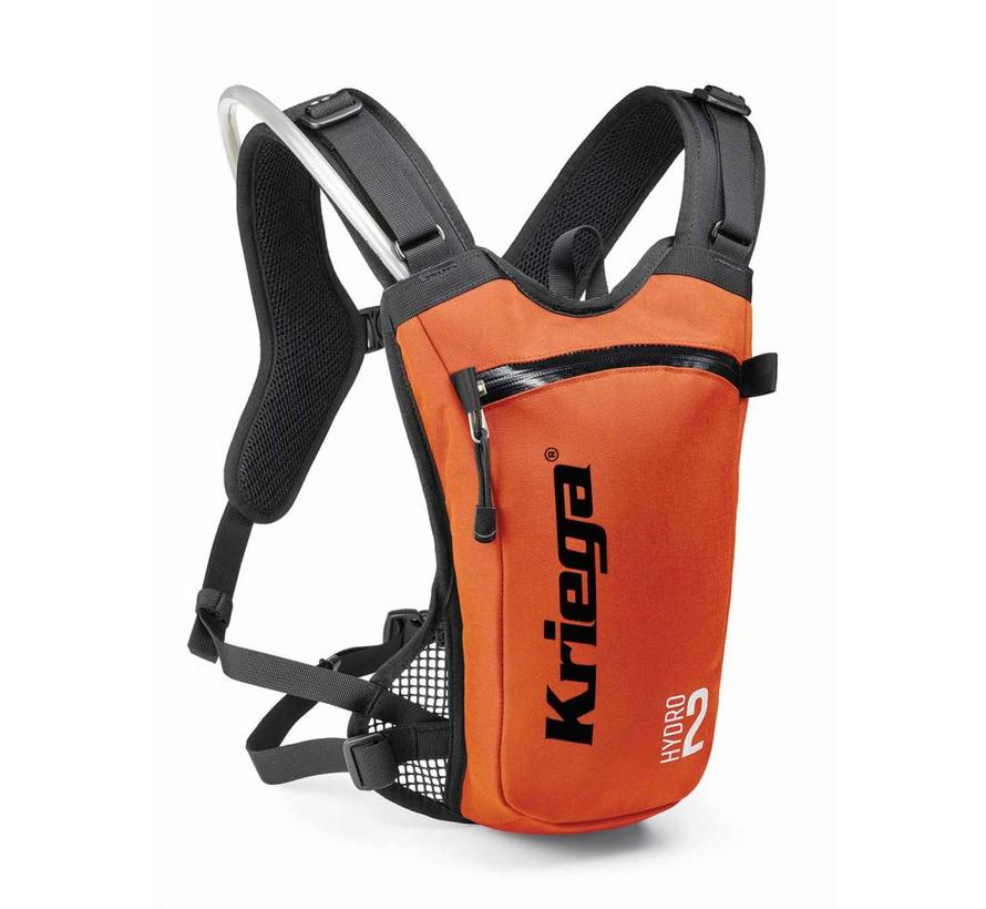 Kriega Backpack Hydro-2