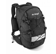 Kriega Kriega Backpack R35