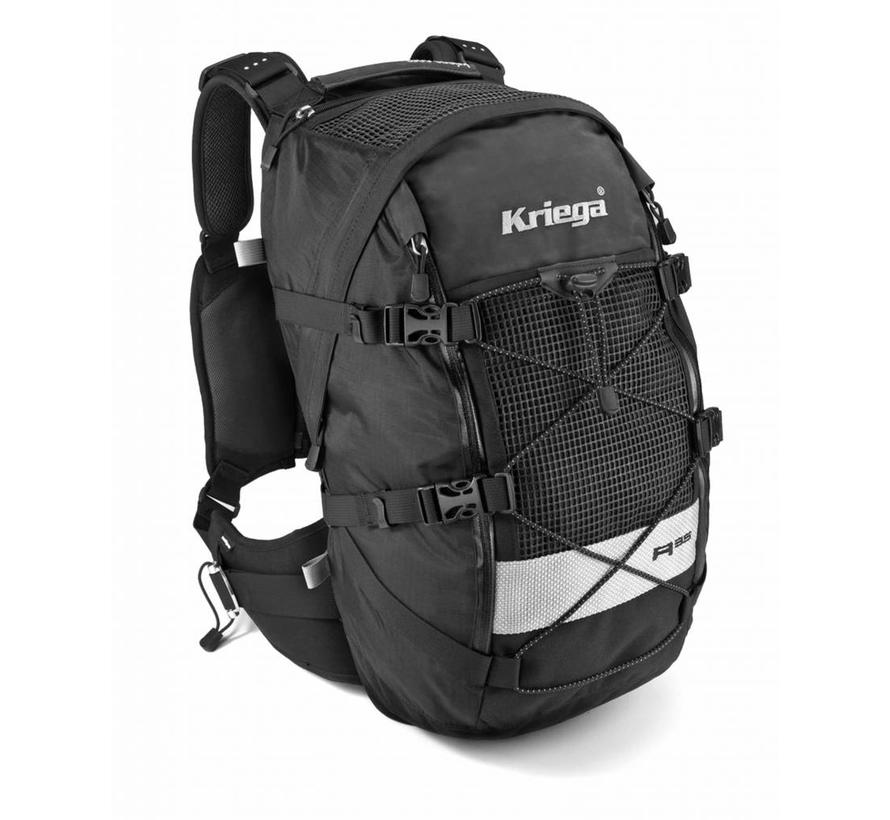Kriega Backpack R35