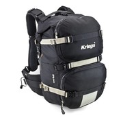 Kriega Kriega Backpack R30
