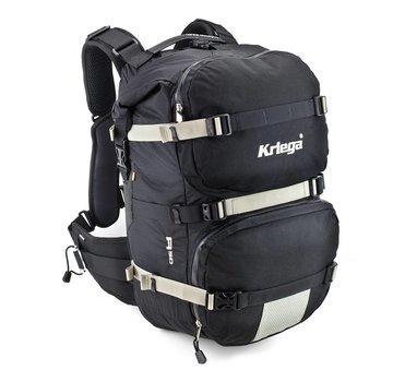Kriega Kriega Backpack R30