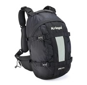 Kriega Kriega Backpack R25