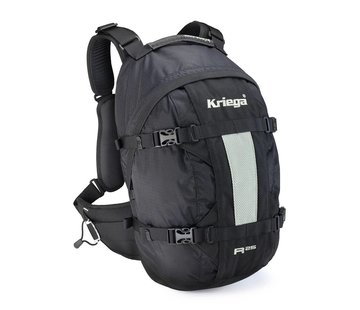Kriega Kriega Backpack R25