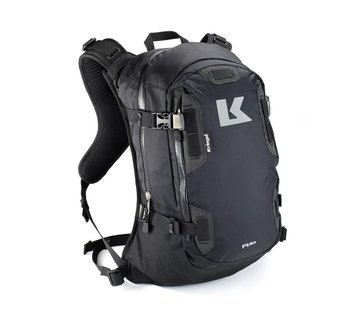 Kriega Kriega Backpack R20