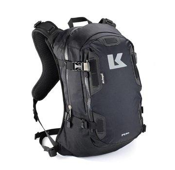 Kriega Kriega Backpack R20