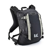 Kriega Kriega Backpack R15