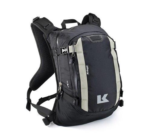 Kriega Kriega Backpack R15