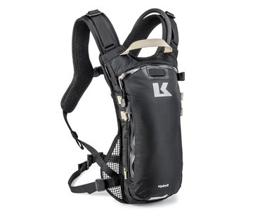 Kriega KRiega Backpack Hydro-3