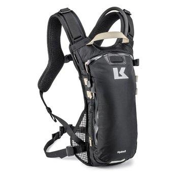 Kriega KRiega Backpack Hydro-3
