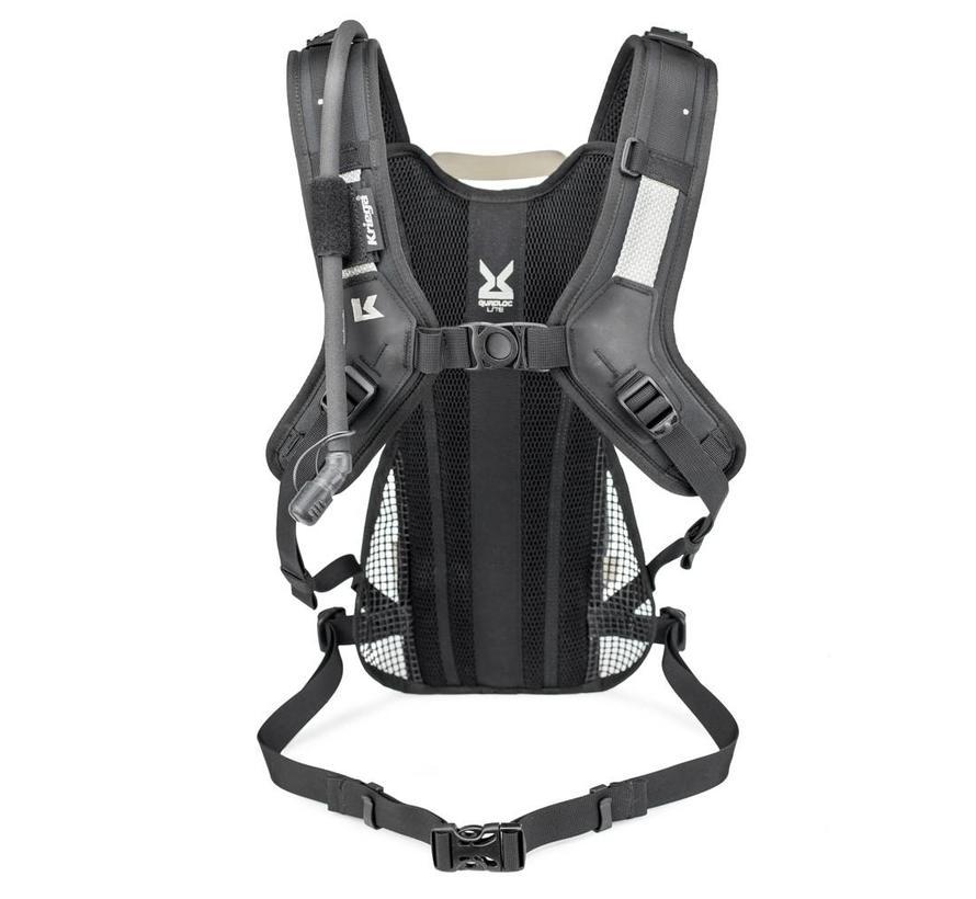 KRiega Backpack Hydro-3
