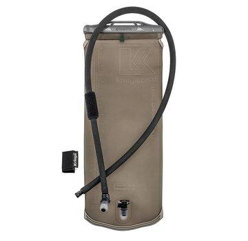 Kriega Kriega Hydrapak 3 liter reservoir