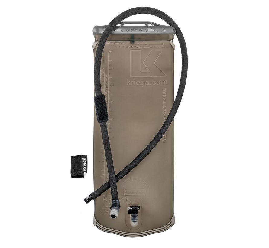 Kriega Hydrapak 3 liters reservoir