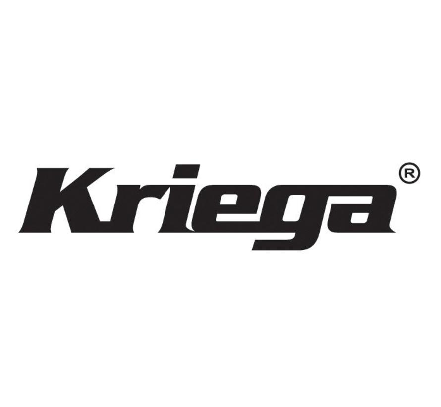 Kriega Bitvalve for 3 liters Hydrapak