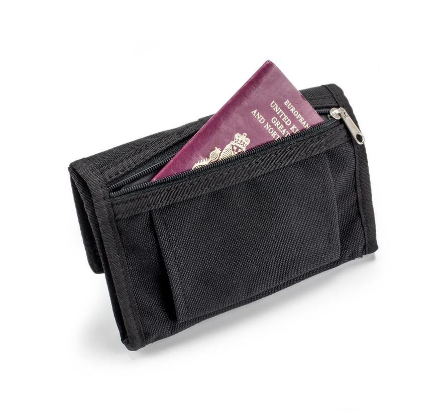 Kriega Stash Wallet