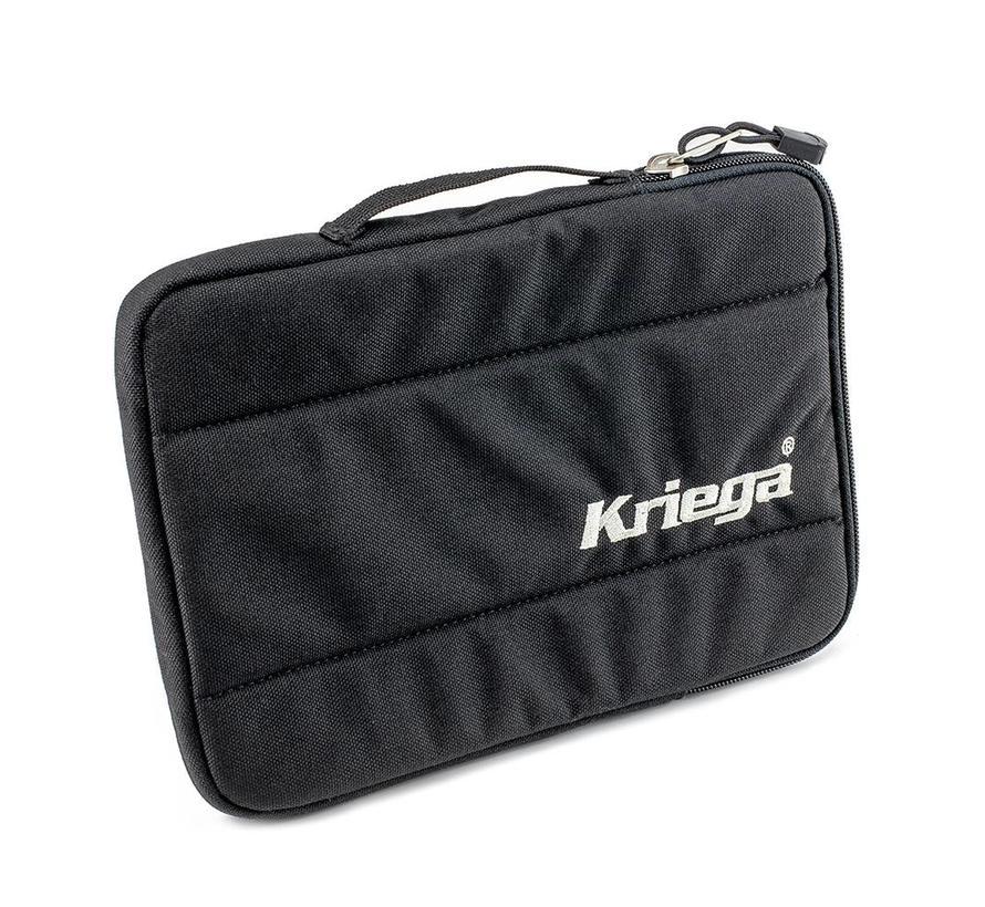 "Kriega Kube Tablet (10"")"