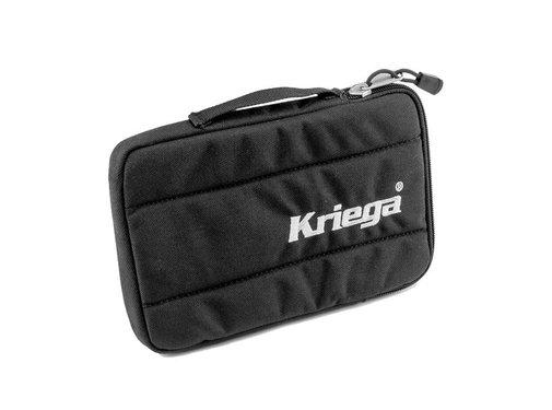 """Kriega Kriega Kube Mini Tablet (7"""")"""