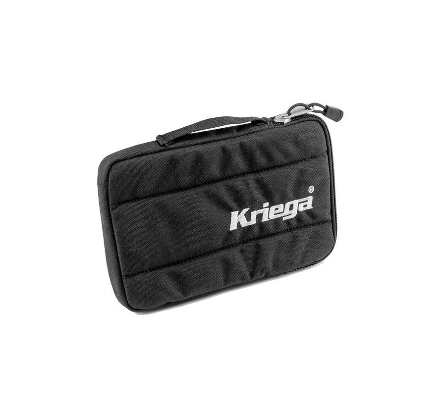 "Kriega Kube Mini Tablet (7"")"