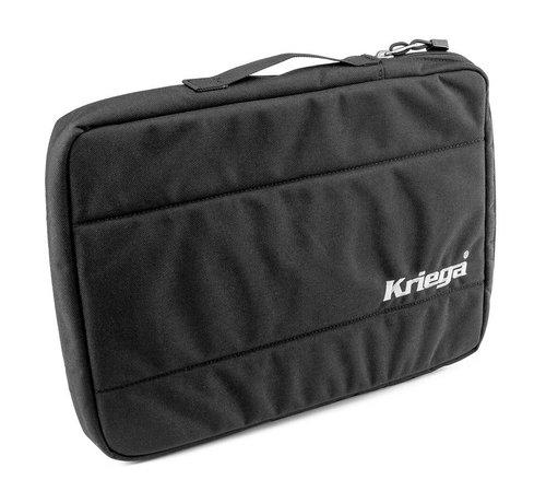 "Kriega Kriega Kube Laptop (17"")"