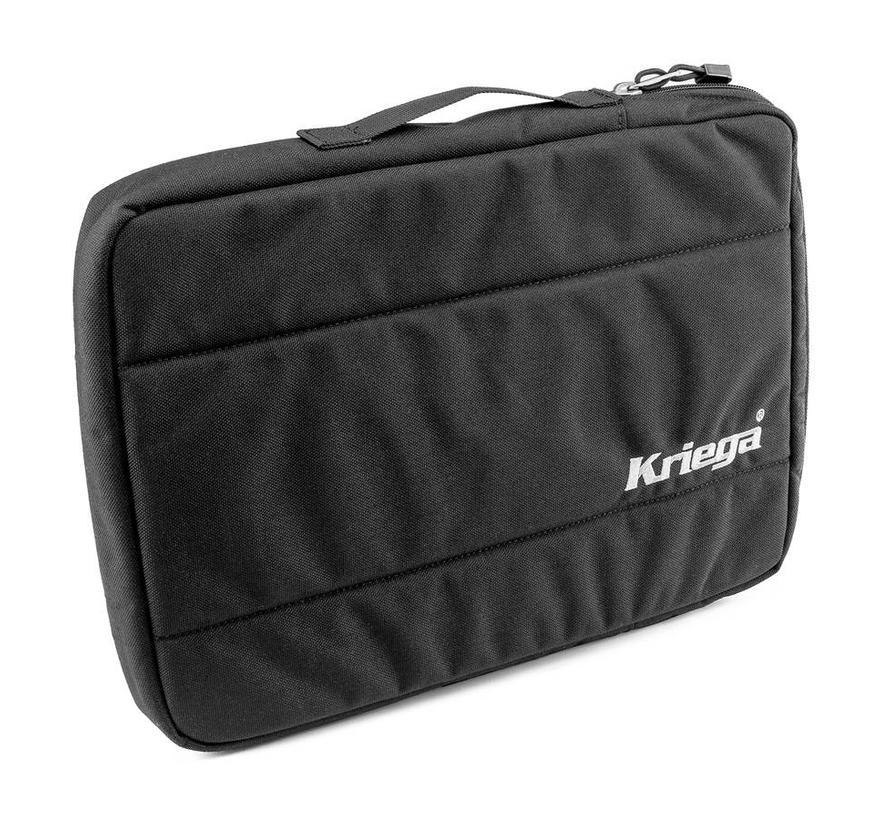 "Kriega Kube Laptop (17"")"