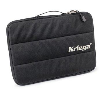 """Kriega Kriega Kube Notebook (""""13)"""