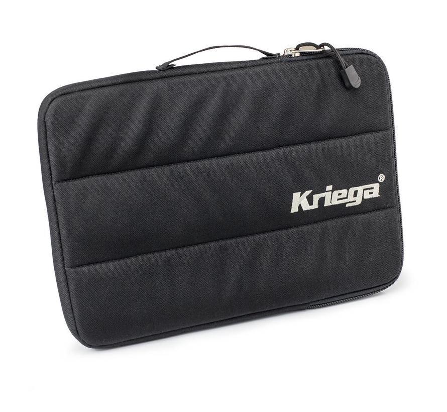 """Kriega Kube Notebook (""""13)"""