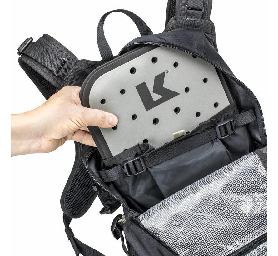 Kriega Rugprotector - Backpro insert