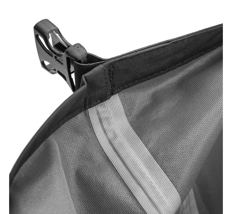 Kriega Pack Liner