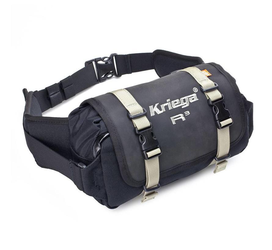 Kriega Waist Pack R3